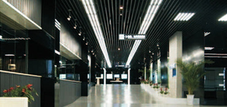 philips led fixtures suppliers in chennai