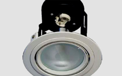 conventional light fittings suppliers in chennai