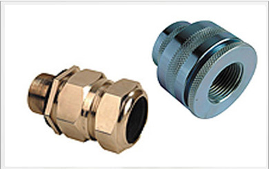 Exd cable glands chennai