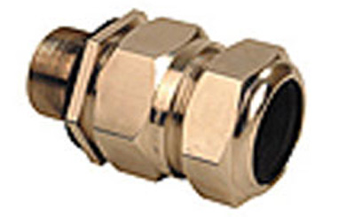 FLP cable glands india