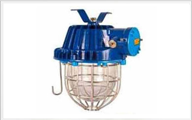 explosion proof light fittings crompton