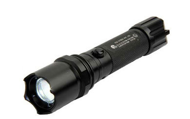 flameproof led torch light