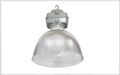leading metal halide lamps exporter india