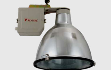 low bay luminaire suppliers chennai