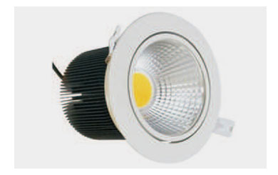 crompton make led fittings suppliers india