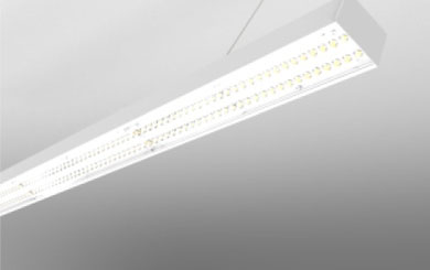 bajai led lighting dealer in india