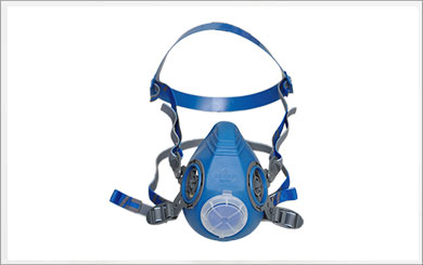 head protection safety equipment manufacturer in chennai, tamilnadu, india