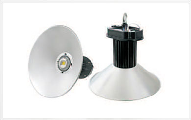 led fittings suppliers in india